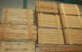 reciclaje de palets alcobendas,  madera alcobendas, palets para decoracion