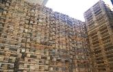 cajas embalajes madera alcobendas, comprar palets