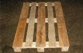 palets de madera madrid, palets nuevos Madrid