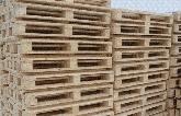 palets usados Madrid, palets de madera usados madrid