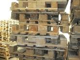 cajas embalajes madera