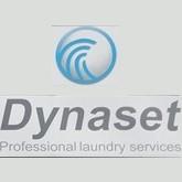 Dynaset - Lavanderia