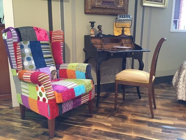 Muebles llamazares muebles en alcobendas for Muebles lazaro alcobendas