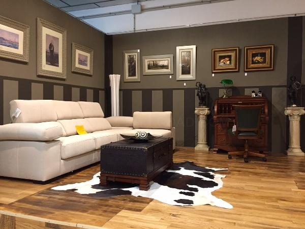 Muebles Llamazares