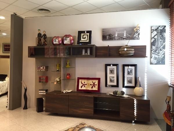 Galeria de fotos fotografia 2 3 muebles llamazares for Muebles llamazares la cabrera