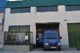 servicio tecnico ipc madrid, servicio tecnico karcher madrid, alquiler barredora madrid