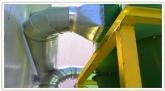 servicio tecnico compresores, servicio tecnico motores industriales, alquiler maquina limpieza