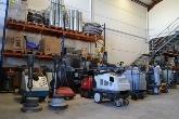 reparacion maquinaria de limpieza, reparacion maquinaria de limpieza madrid