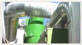 reparacion equipos de filtracion industrial, reparacion motores industriales