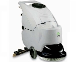 venta maquinaria de limpieza madrid, barredoras segundamano