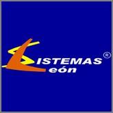 Sistemas León