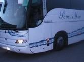 transporte de actividades extraescolares en zona norte,  ruta de excursiones en sanse