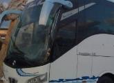 transporte para bodas en alcobendas, transporte para bodas en zona norte
