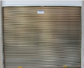 cambio de cerraduras en alcobendas, puertas acorazadas en sanse