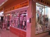 arreglos de ropa en alcobendas,  venta lanas katia por internet en alcobendas