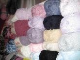 lanas katia en zona norte,  el costurero de carmen en alcobendas