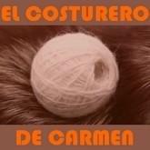 El Costurero de Carmen
