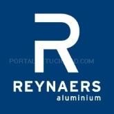 cerramientos de aluminio en alcobendas,  carpinteria de aluminio en sanse