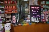 farmacia 24 horas en arroyo de la vega,  farmacia 24 horas en san sebastian de los reyes