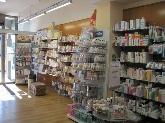 farmacia 24 horas en zona norte de madrid,  farmacia de guardia en alcobendas