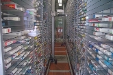farmacia de guardia en la moraleja,  farmacia de guardia en san sebastian de los reyes