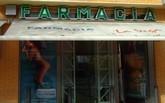 Farmacia 24 Horas - La Vega