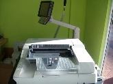 fotocopias en paseo de la chopera,  impresion digital en alcobendas