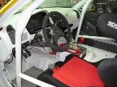 taller de chapa verty en alcobendas, taller con coches de sustitucion alcobendas