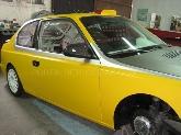 restauracion de vehiculos clasicos en zona norte, taller pelayo en alcobendas
