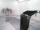 taller reale en alcobendas, restauracion de vehiculos clasicos en alcobendas
