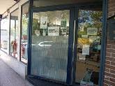 clinicas veterinarias en zona norte madrid,  peluqueria para perros en alcobendas