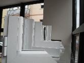 carpinteria de aluminio en alcobendas,  carpinteria de aluminio en zona norte
