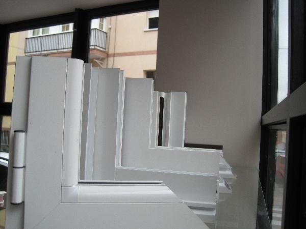 Aluminios juli n lara carpinter a de aluminio en for Carpinteria de aluminio precios