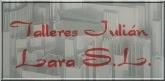 Aluminios Julián Lara