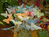 envio flores en san sebastian de los reyes,  flores tanatorio en madrid
