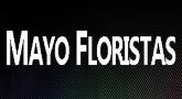 Mayo Floristas