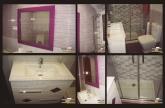 cambios de bañera por plato de ducha alcobendas,  cambios de bañera por plato de ducha sanse