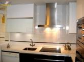 diseños cocinas alcobendas,  diseños baños alcobendas