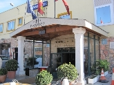 hostal en alcobendas, hostal en zona norte de madrid