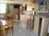 habitaciones en zona norte de madrid, habitaciones en sanse