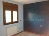 empresa de pintores en zona norte de madrid,  empresa de pintores en sanse