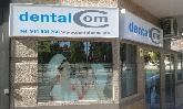 clinica dental en alcobendas,  clinica dental en sanse