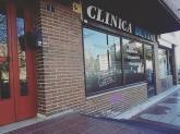 dentistas baratos zona norte,  dentistas barato alcobendas