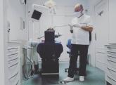 dentistas barato sanse,  dentistas barato san sebastian de los reyes