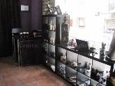 tienda esoterica en alcobendas,  tablas ouija en madrid