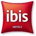 Hotel ibis Alcobendas