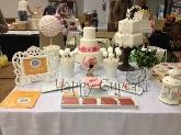 cursos de cupcake en alcobendas,  cursos de cupcake en zona norte de madrid