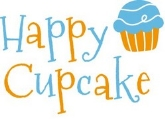 Happy Cupcake - Tartas personalizadas , Fondant