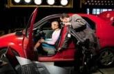 concesionarios de coches segunda mano zona norte, venta de coches de segundamano zona norte