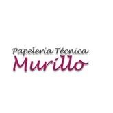 Papelería Técnica Murillo